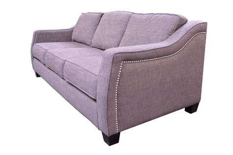custom sofas 4 less arcadia custom sofas 4 less