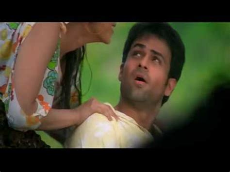 download mp3 from woh lamhe woh lamhe movi song mp3 mp4 full hd hq mp4 3gp video