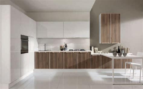 Modular Kitchen Designer Luxury Kitchen Cabinetry Amp Sympathy For Mother Hubbard