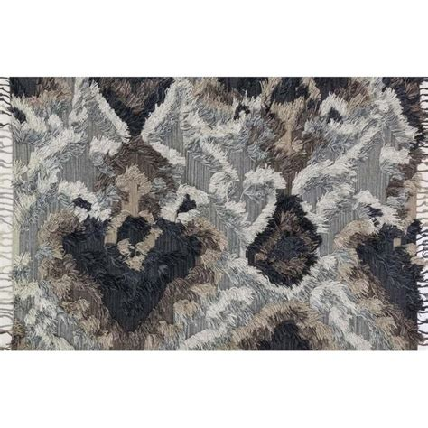 pier one bamboo rug 17 best ideas about bamboo rug on jute rug fiber rugs and seagrass rug