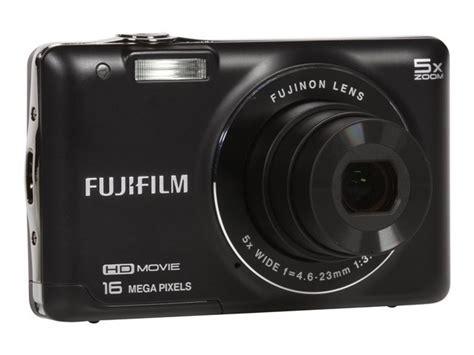 Kamera Fujifilm Jx660 p10nc10720a fujifilm finepix jx660 digital