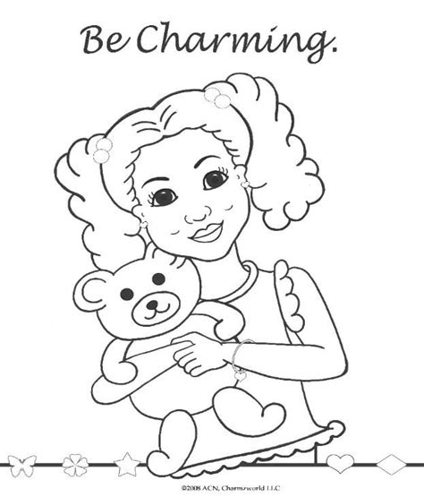 Elegant Fresh African American Coloring Pages With Vire Colouring Pages