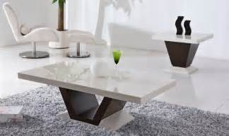 White Living Room Table Sets Living Room Table Sets With White Wall Color And White Carpet House Interior Design