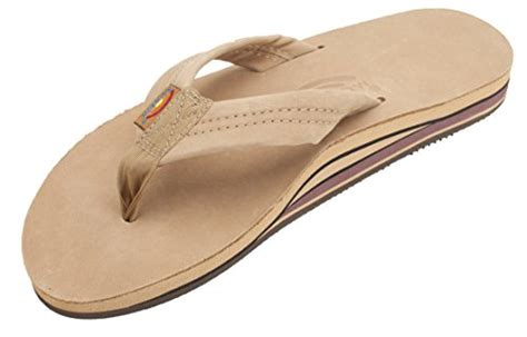 rainbow sandals track order rainbow sandals 301alts mens layer premier leather