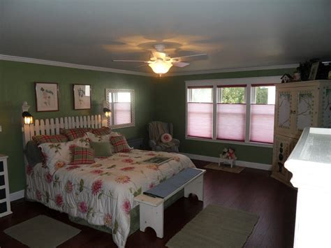 complete master bedroom remodel modular home in napa new