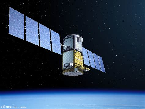 satellite room galileo evaluation satellites retired to graveyard orbits wired4space