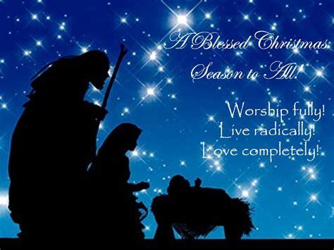 merry christmas nativity images happy holidays