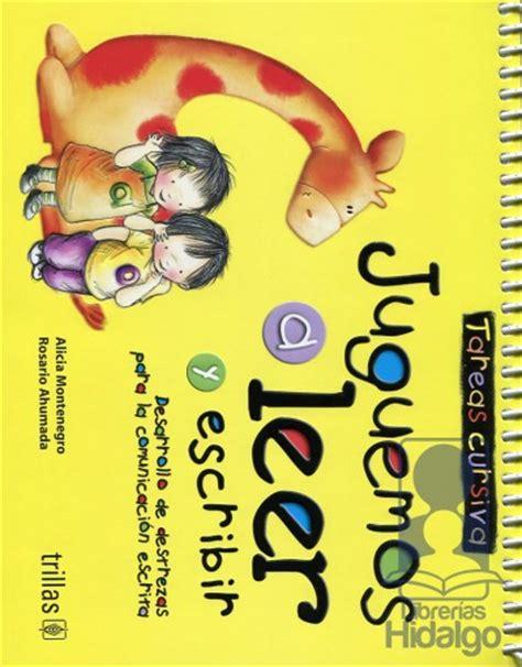 libro lets play lets play to read k 1 librerias hidalgo