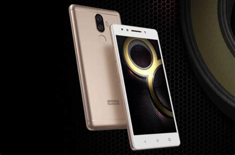 Harga Lenovo F1 harga hp lenovo android murah 1 jutaan spek bagus juni 2018