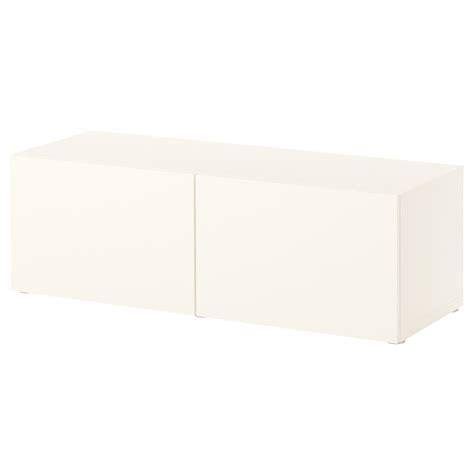 besta wall cabinet yarial com ikea besta wall cupboard interessante ideen f 252 r die gestaltung eines