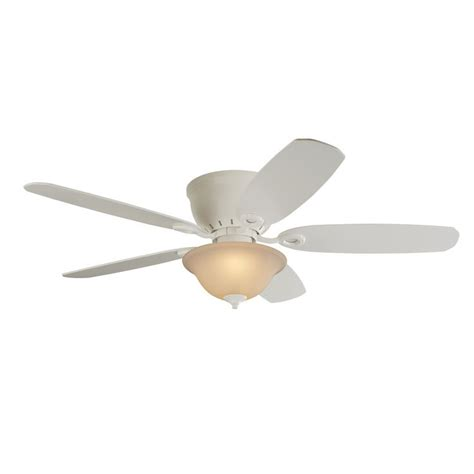 harbor flush mount ceiling fan best 25 tv ceiling mount ideas on cathedral