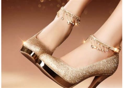 imagenes para niños de zapatos zapatos de moda para fiestas de noche vestidos de fiesta
