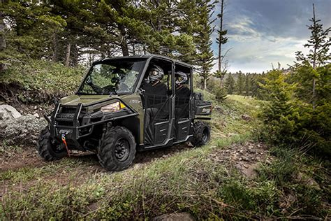 Polaris 10 Stories the top 10 stories on truck trend 2015 polaris ranger