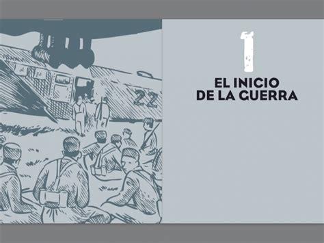 libro la muerte de guernica la muerte de guernica versi 243 n gr 225 fica megustaleer argentina