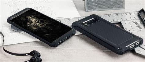 Premium Spigen Samsung S8 Spigen Rugged Armor Black spigen rugged armor samsung galaxy s8 plus tough