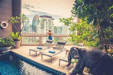 best location to stay in bangkok best places to stay in bangkok 2018 with my personal