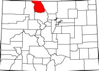 Divorce Records Colorado Jackson County Co Birth Marriage Divorce Records