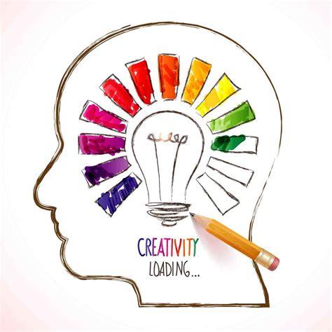 imagenes que inspiran creatividad creatividad c 243 mo ser m 225 s creativo de 9 maneras que funcionan