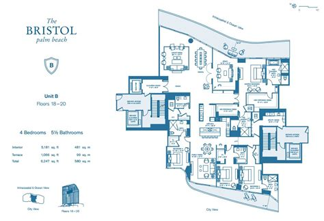 cityside west palm floor plans cityside west palm floor plans west palm floor plans azure palm gardens new