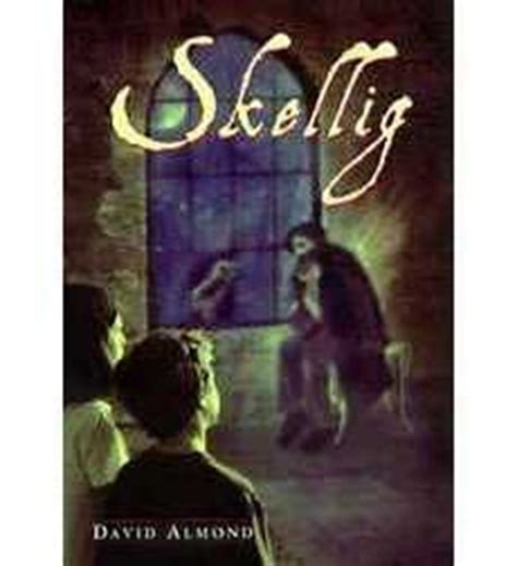 themes book skellig pinterest the world s catalog of ideas