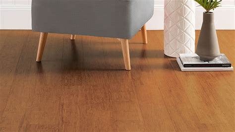 Buy Bamboomax Carbonised Bamboo Flooring   Harvey Norman AU