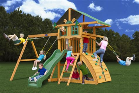 swing set blog cartecay swingset installation the assembly pros llc