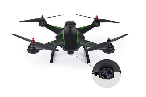 Drone Kamera Hd falcon gps follow me drone w 1080p hd rj e