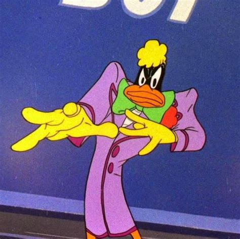 Daffy Duck Meme - zoot suit daffy duck literally me image gallery know