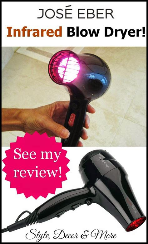 Jose Eber Hair Dryer 101 best images about all about dryers reviews tips