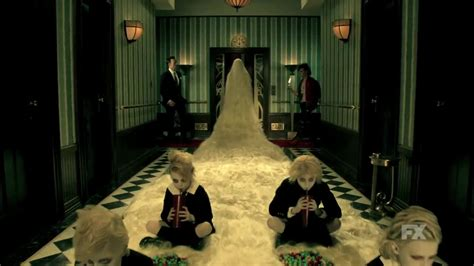 house imdb american horror story tv series 2011 episodes imdb autos post