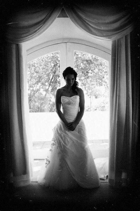 Benjamin Roberts Amelia Preloved Wedding Dress on Sale - Stillwhite Australia