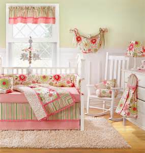 Bed Frame Target Boy Crib Bedding Target Download Page Home Design Ideas