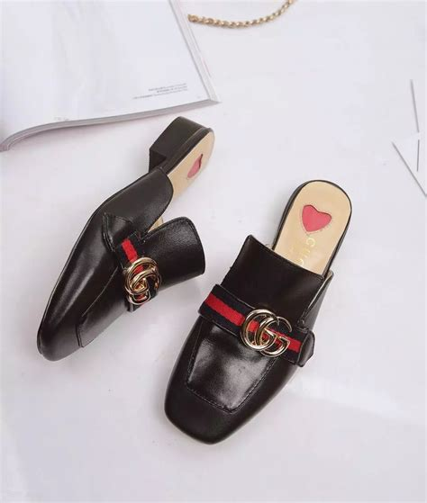 gucci slippers for sale cheap gucci slippers in 281358 for 65 50 on gucci
