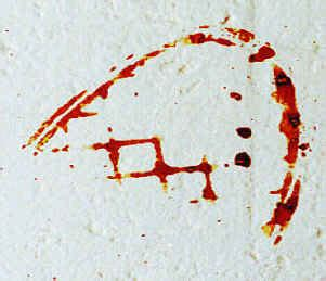 forensics spatter analysis blood spatter analysis forensics pinterest forensics