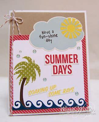 summer blog writing away with blog joyful ster summer blog hop give away