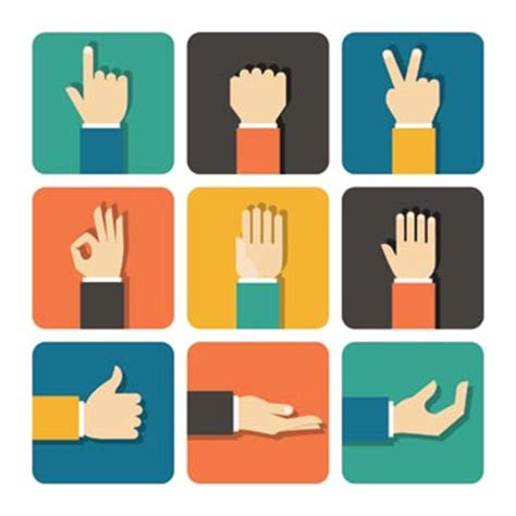 kuran kursu öğreticilerine işaret dili eğitimi eğitim