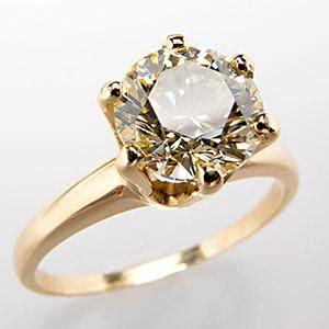 imagenes de anillos de compromiso en oro blanco anillos de compromiso eragem vestidos de novia