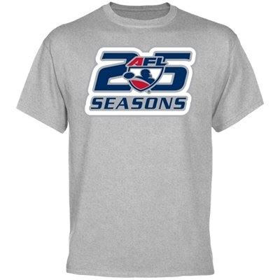 Garage Organization Jacksonville Fl - 32 best images about afl merchandise on pinterest 25th anniversary football and football tee