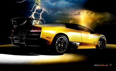 Lamborghini Photos Free Yellow Lamborghini Wallpapers Wallpapers Gallery