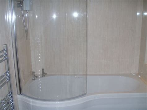 altrincham bathrooms uno bathrooms bathroom fitter in altrincham uk