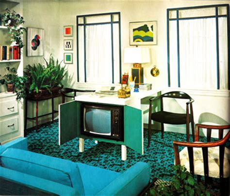 vintage apartment decorating ideas vintage apartment living rooms apartments i like blog