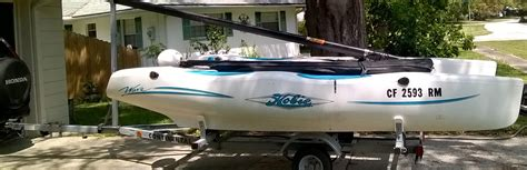 sailboat donation do you have an unwated boat in north dakota donate it