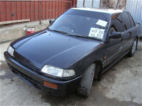 auto body repair training 1991 honda civic electronic throttle control 1989 honda civic for sale for sale