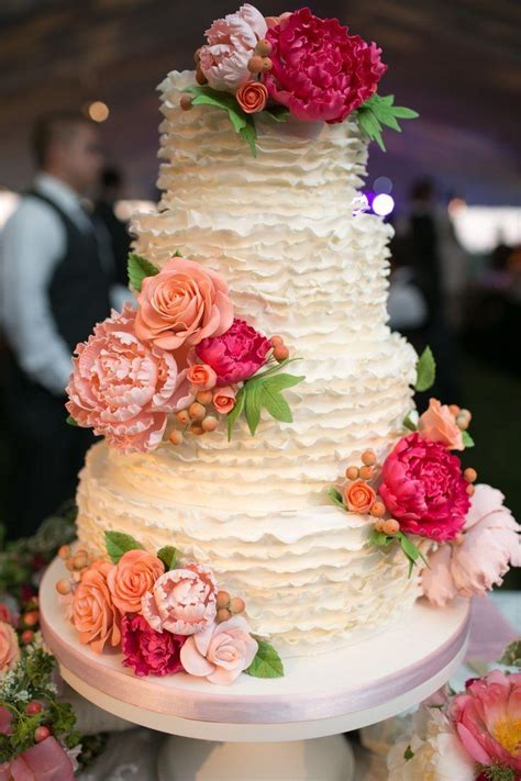 Wedding Cake Quiz by Cake Which Wedding Cake Is For You 2371867