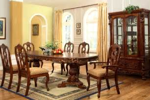 formal dining room furniture manufacturers aarons living room furniture modern house