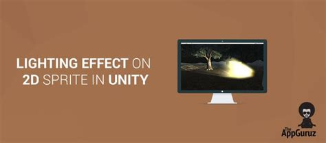 lighting tutorial in unity 1000 images about unity 3d tips on pinterest video game