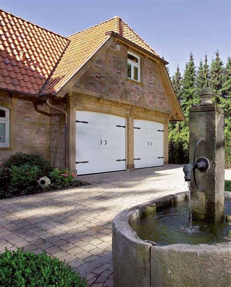 portone sezionale hormann portone sezionale garage hormann sito biocasa pasqualetti