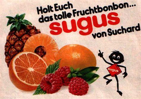 Putz F R Au En 874 by The G Forum Thema Anzeigen Sugus Zbescht 228
