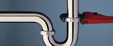 Plumbing In by Jb Buzco Plumbing