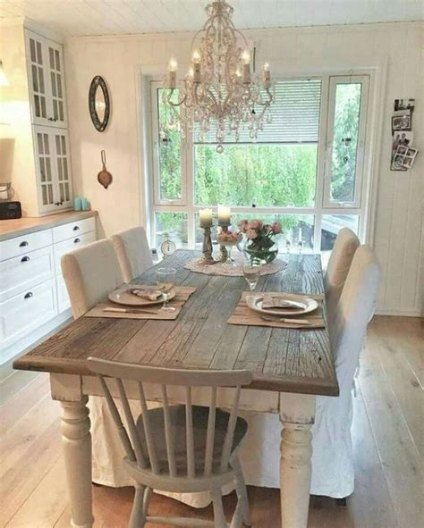 best 25 apartment dining rooms ideas on pinterest best 25 country dining rooms ideas on pinterest country